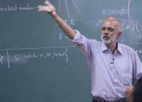 Prof. Nitsure