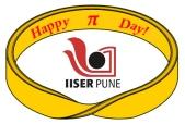 pui day 2015 logo