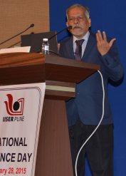 Prof. Pandit Vidyasagar