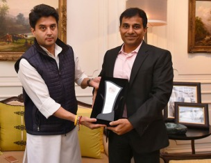 Birla awards_01 copy