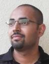 Pavan image