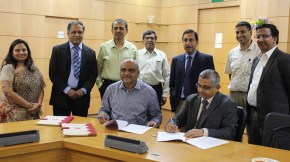 Tata Technologies and IISER Pune to partner on teacher training programme