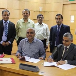 Tata Technologies and IISER Pune to partner on teacher trainingprogramme