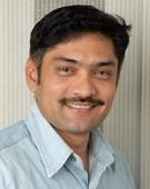 CDRI Award to Dr S GSrivatsan