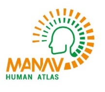 Manav, the Human Atlas Project